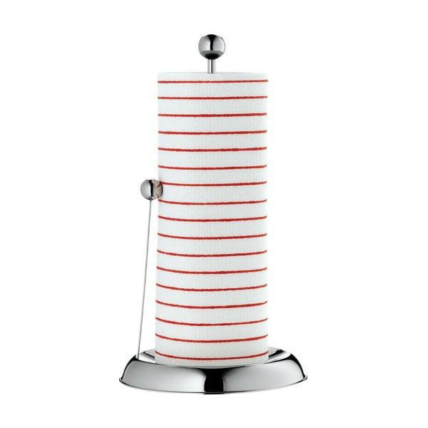 Antikoro stojan na kuchynské utierky WMF Gourmet