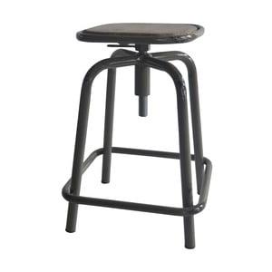 Nastavitelná židle Novita Mecano