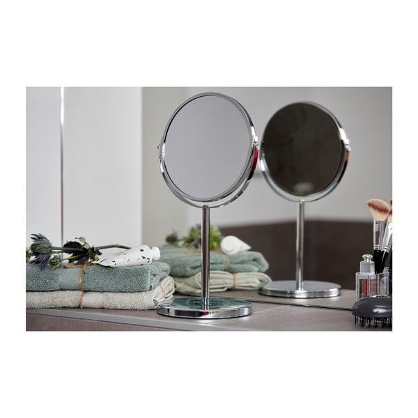 Stolní zrcadlo Wenko Assisi