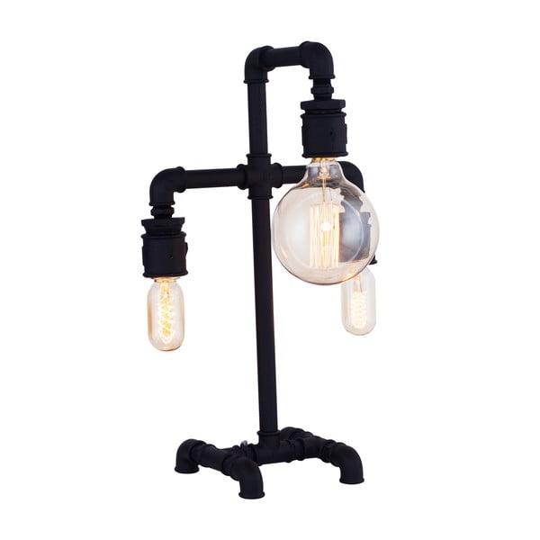 Stolní lampa Claudio