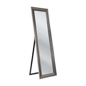 Oglindă de podea Kare Design Marme