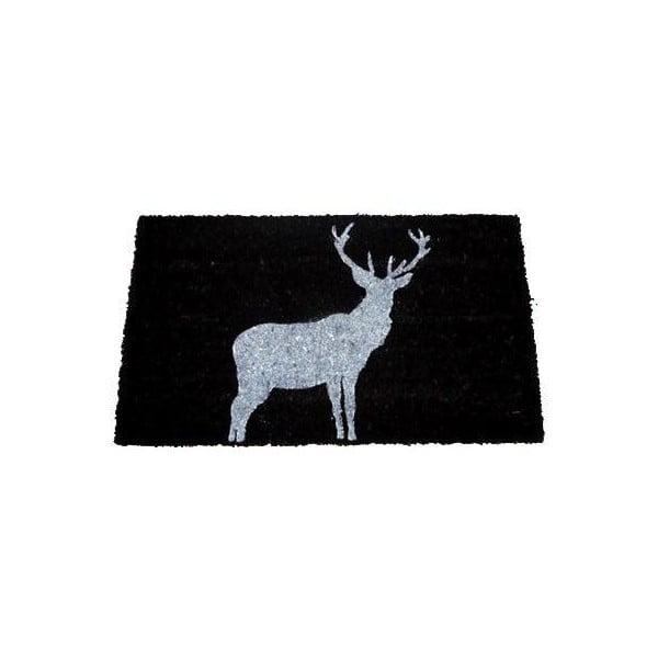 Rohožka Deer 40x70 cm