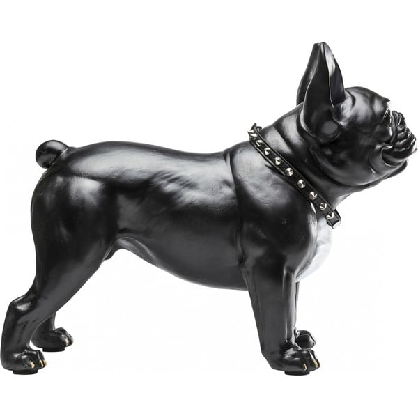 Decorațiune Kare Design Gangster Dog