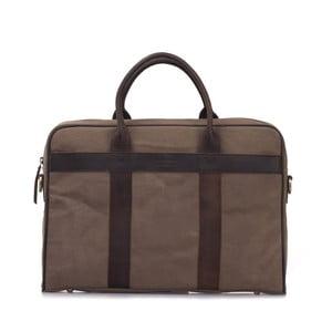 Vintage cestovní taška O My Bag Harvey