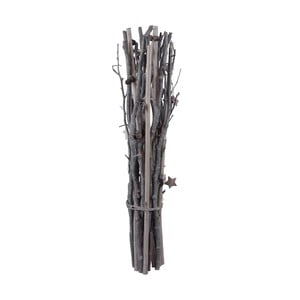 Dekorativní větve Ego Dekor, výška75cm