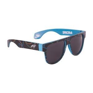Neff sluneční brýle Spectra Complex