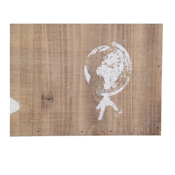 Obraz Mauro Ferretti Mondo, 50 x 50 cm