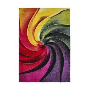 Koberec Think Rugs Sunrise Twirl,120x170cm