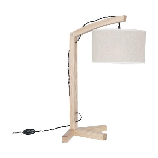 Stolní lampa Juan