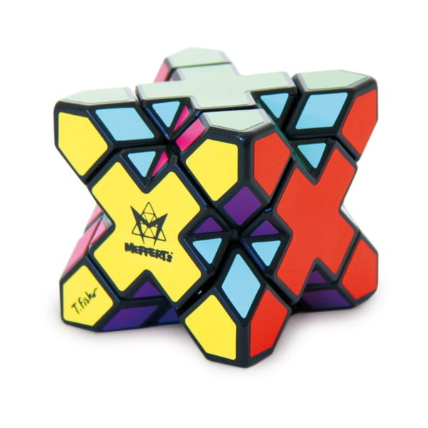 Puzzle RecentToys SKEWB Extreme