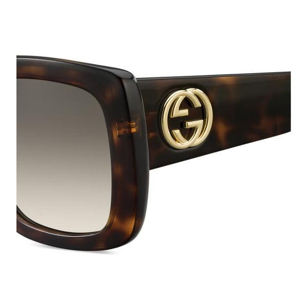 Dámské sluneční brýle Gucci 3814/S LSD