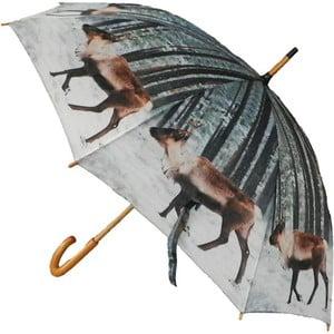 Deštník Reindeer