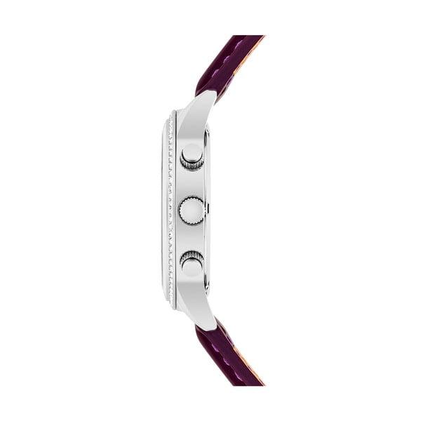 Dámské hodinky Rhodenwald&Söhne Flavia Purple