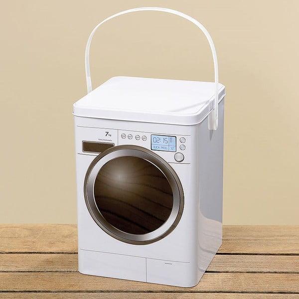 Dóza Washing Powder