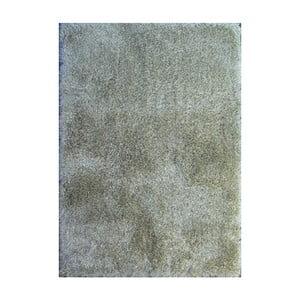 Koberec Dutch Carpets Italy Off White, 160x230cm