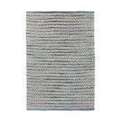 Ručně tkaný koberec Kayoom Gina Multi Blau, 160x230cm