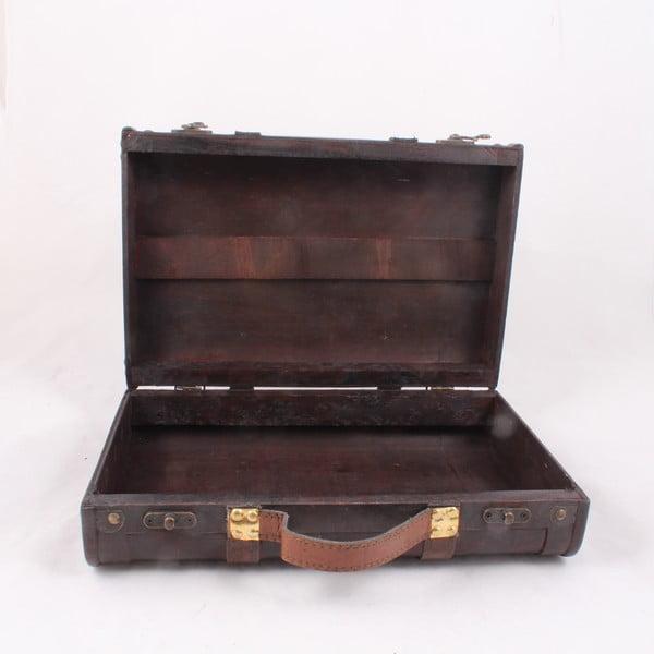 Malý kufr