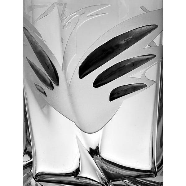 Whiskovky Fénix, 340 ml, 2 ks