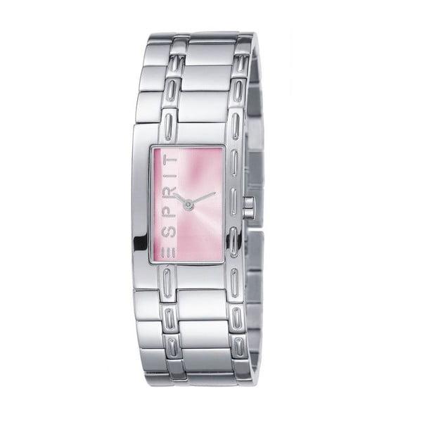 Dámské hodinky Esprit P03