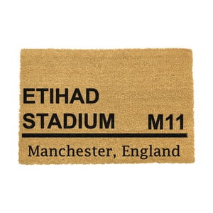 Rohožka Artsy Doormats Emirates Stadium M11,40x60cm
