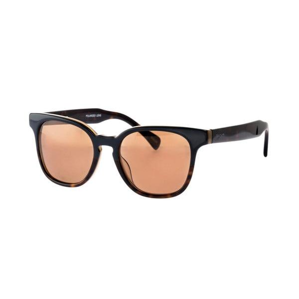 Dámské sluneční brýle GANT Chester Brown