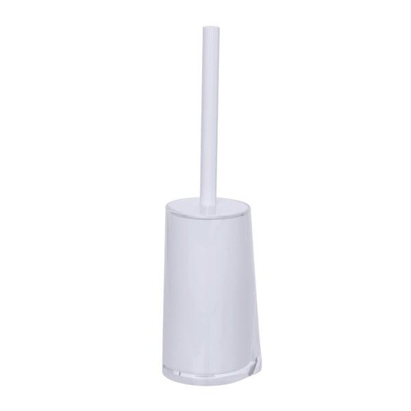 Paradise fehér WC-kefe - Wenko