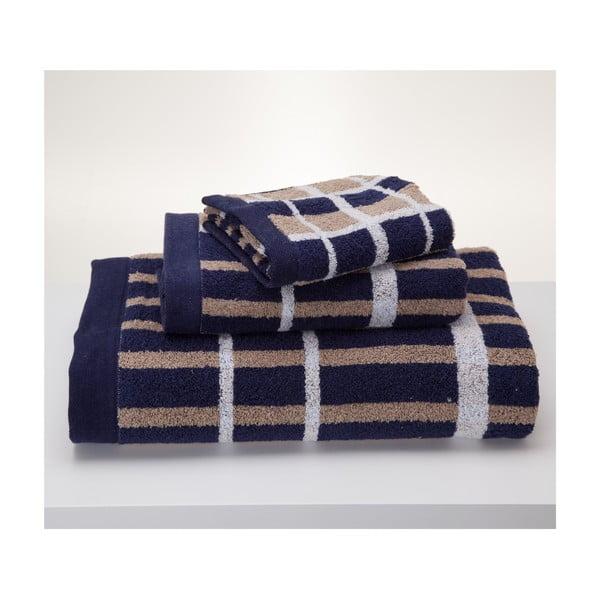 Sada 3 ručníků John