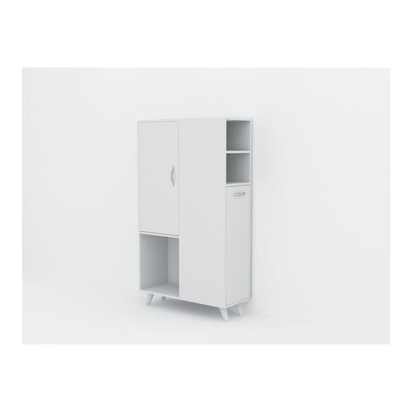 Szafka łazienkowa Amelie, 90x154 cm