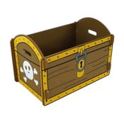 Bedna na hračky Treasure Chest