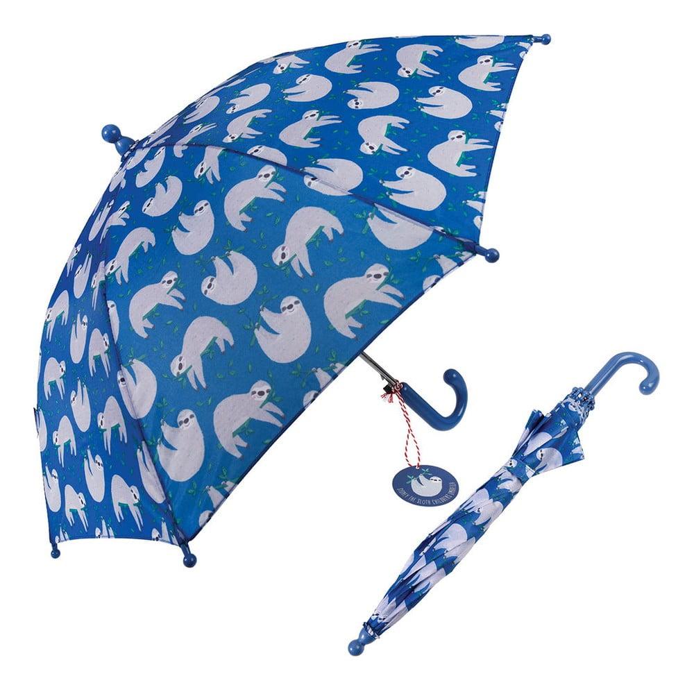 Dětský deštník Rex London Sydney the Sloth