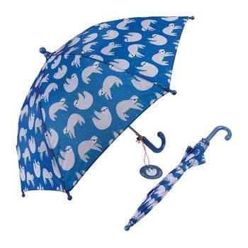 Umbrelă pentru copii Rex London Sydney the Sloth imagine