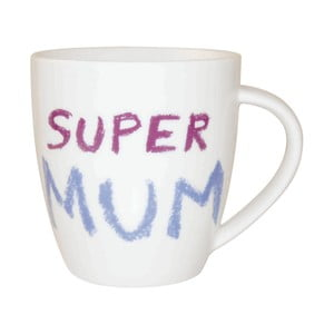Hrnek Super Mum, Jamie Oliver, 355 ml