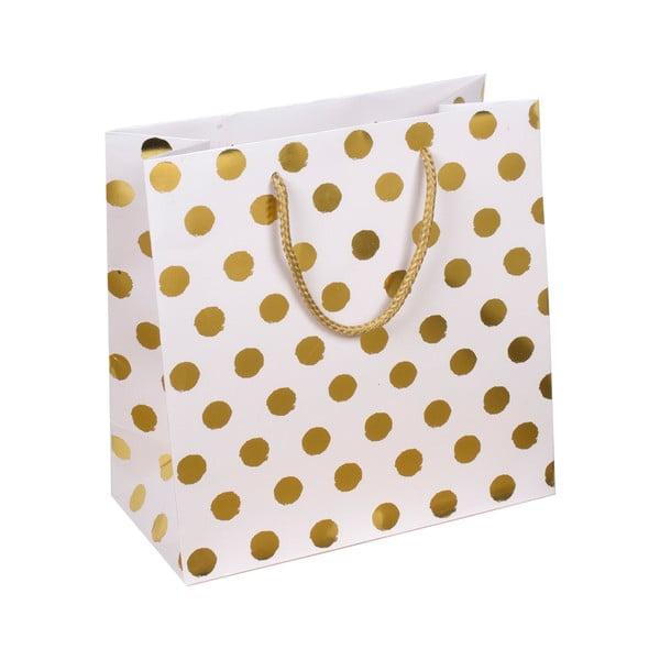 Dárková taška Tri-Coastal Design Lovely Dots