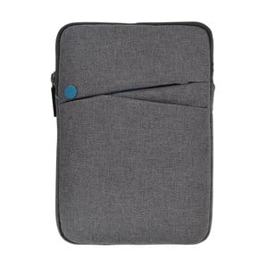 Obal na iPad, Cotton Grey