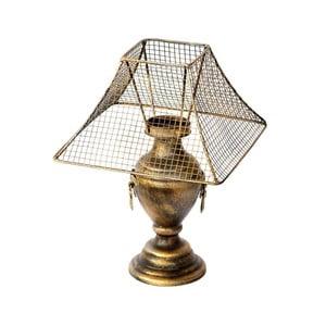 Stojan na svíčku Bettina Lamp Light