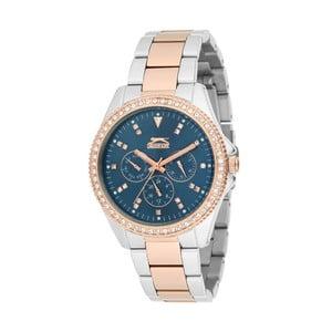 Dámské hodinky Slazenger Blue