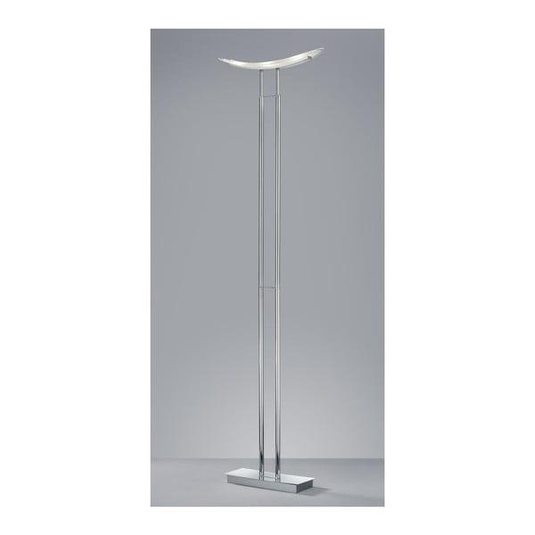 Stmívatelná stojací lampa Titanus
