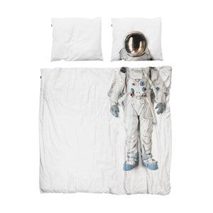 Povlečení Astronaut 200 x 220 cm