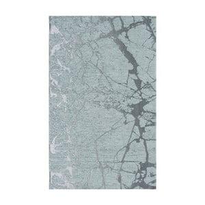 Koberec Eco Rugs Clear Marble, 120x180cm
