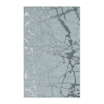 Covor Eco Rugs Clear Marble, 120x180cm