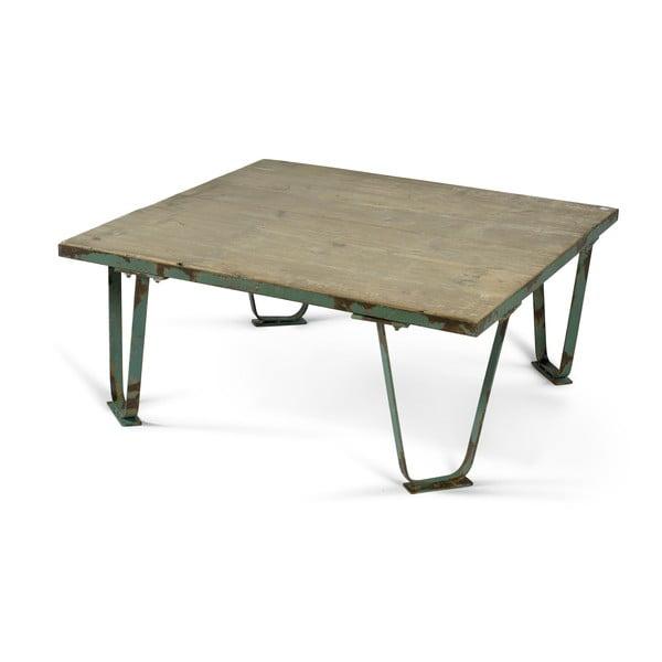 Konferenční stolek Warehouse