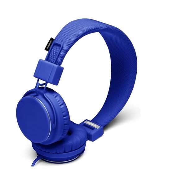 Sluchátka Plattan Cobalt + sluchátka Medis Olive ZDARMA