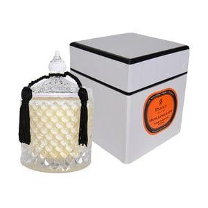 Svíčka s vůní pomeranče Parks Candles London, 50hodin hoření