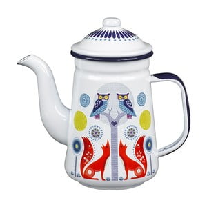 Konvice Folklore Day, 950 ml