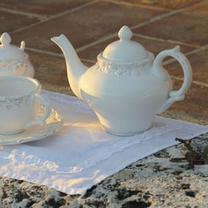 Čajová konvice Romantica