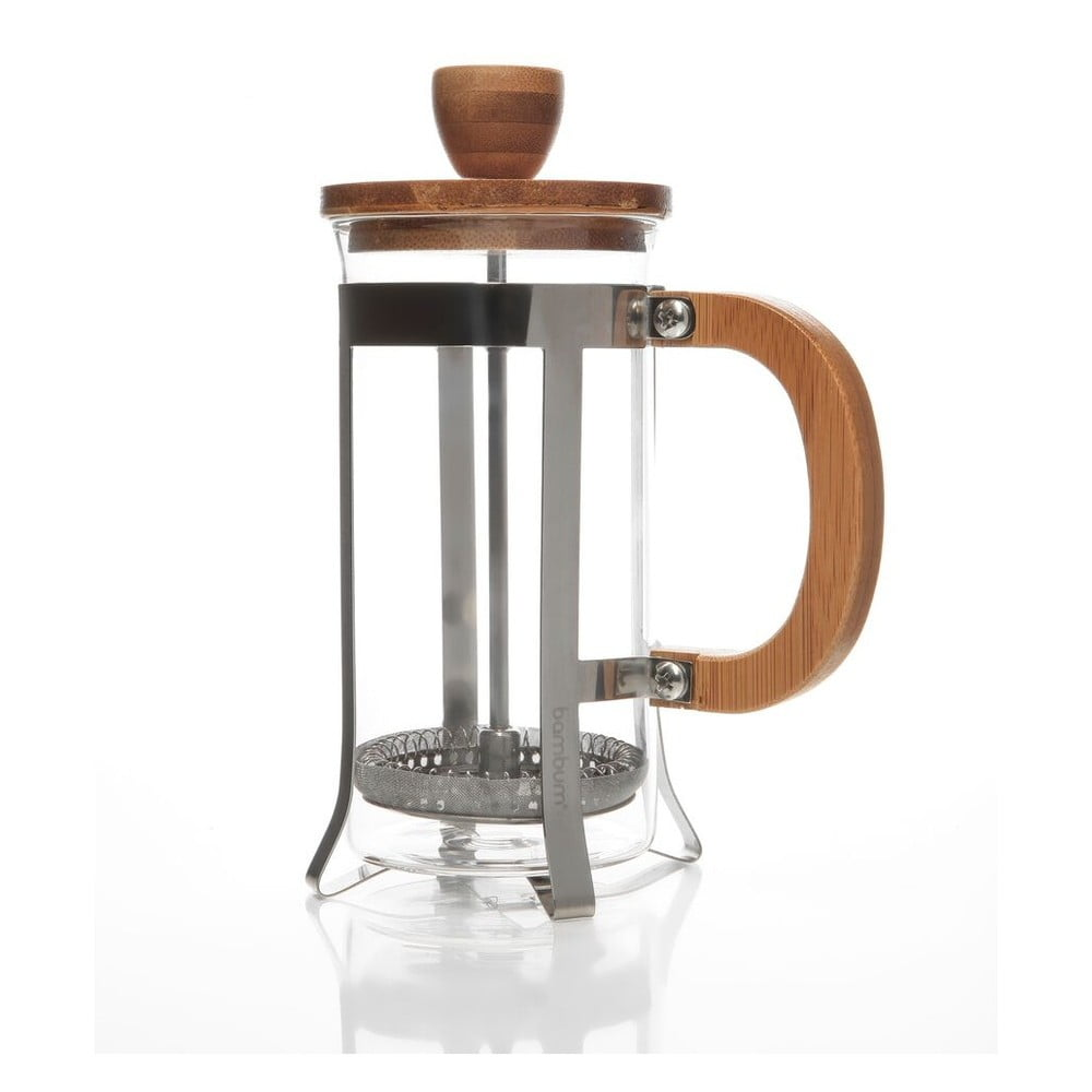 French Press Bambum Ginza 350 ml