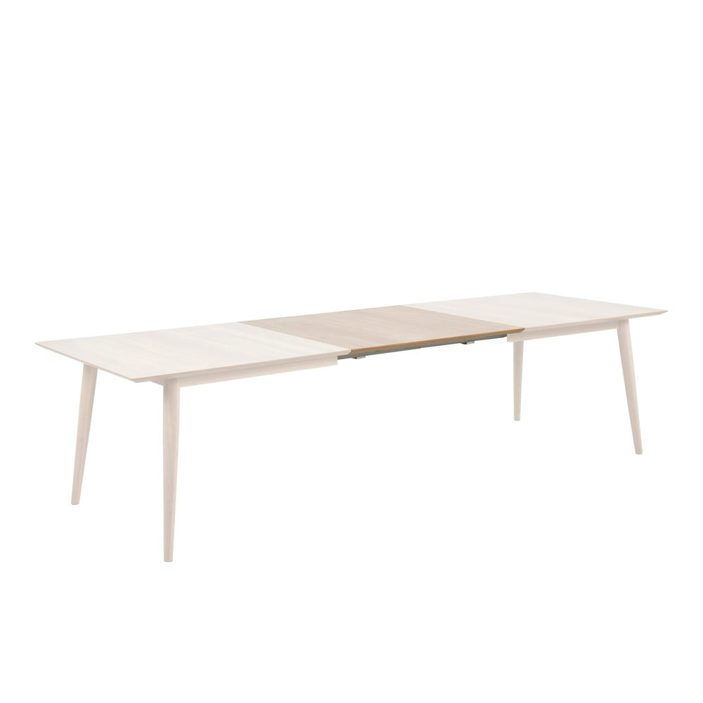 Deska k rozšíření stolu Actona Centurys, 50x100cm
