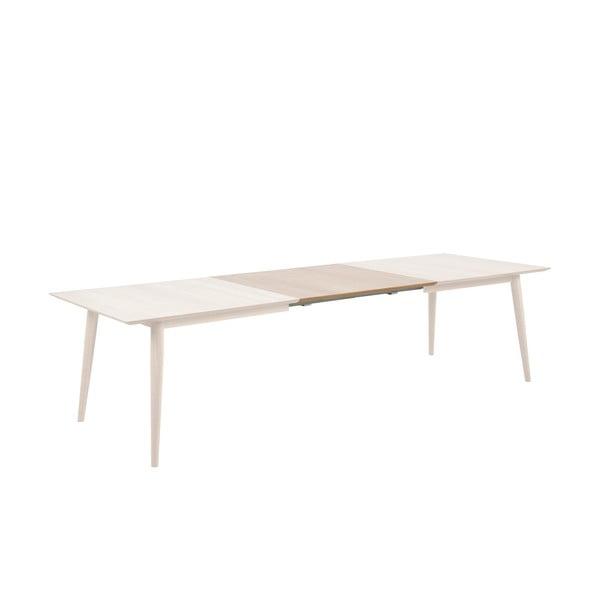 Centurys asztalszélesítő, 50x100cm - Actona