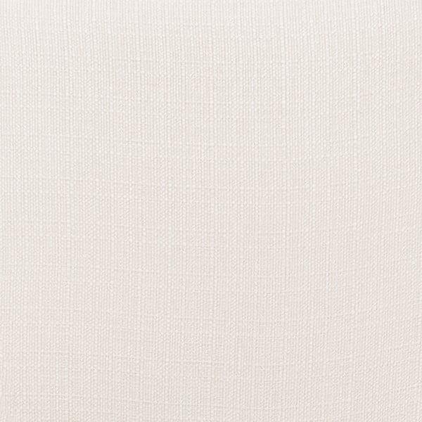 Krémově bílé křeslo se světlými nohami Vivonita Sandy