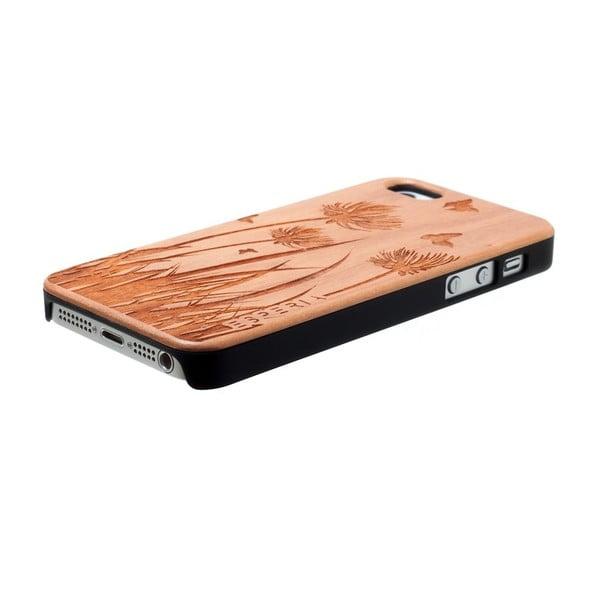 ESPERIA Eclat Butterfly pro iPhone 5/5S